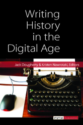 Dougherty & Nawrotzki, Writing History in a Digital Age
