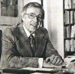 Carl Lundquist