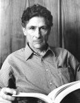 Edward Said: literary theorist and public intellectual - Wikimedia Commons