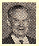 William F. Widen - Bethel University Digital Library