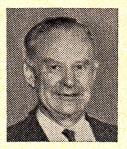 William F. Widen - Bethel University Digital Library