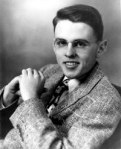 James Reeb - Wikimedia Commons