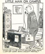 001 - Cartoon - 1964-01-15