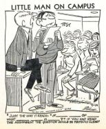 004 - Cartoon - 1964-02-26