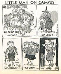 006 - Cartoon - 1964-03-11