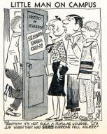 008 - Cartoon - 1964-04-15