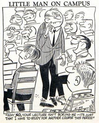 013 - Cartoon - 1964-10-07