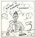 014 - Cartoon - 1964-10-14