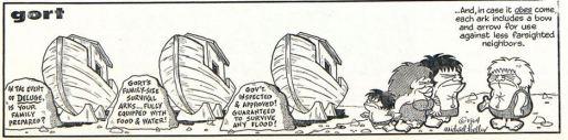 015 - Cartoon - 1964-10-21