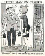 016 - Cartoon - 1964-11-04