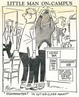 017 - Cartoon - 1964-11-11