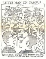 018 - Cartoon - 1964-12-25