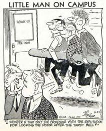 020 - Cartoon - 1965-04-07