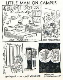 022 - Cartoon - 1965-10-06