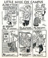 023 - Cartoon - 1965-11-10