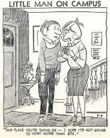 024 - Cartoon - 1965-11-24
