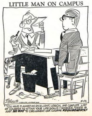 027 - Cartoon - 1966-01-07