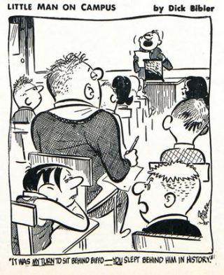 028 - Cartoon - 1966-01-14