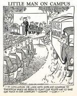 029 - Cartoon - 1966-02-16