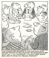 030 - Cartoon - 1966-02-23