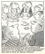 030 - Cartoon - 1966-02-23