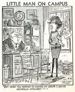 032 - Cartoon - 1966-03-16