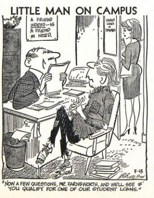 036 - Cartoon - 1966-09-28