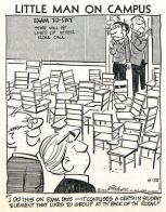 041 - Cartoon - 1966-11-03
