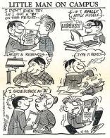 042 - Cartoon - 1966-11-17