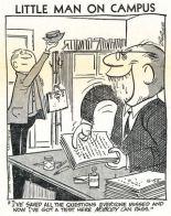 043 - Cartoon - 1966-12-01