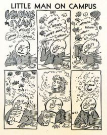 044 - Cartoon - 1966-12-08
