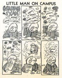 044 - Cartoon - 1966-12-08