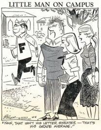 046 - Cartoon - 1967-02-16-2