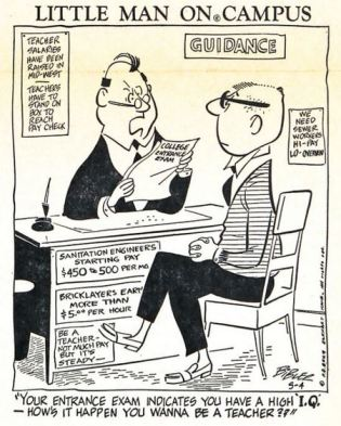 051 - Cartoon - 1967-04-01