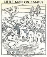 053 - Cartoon - 1967-10-19
