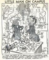 055 - Cartoon - 1967-11-03