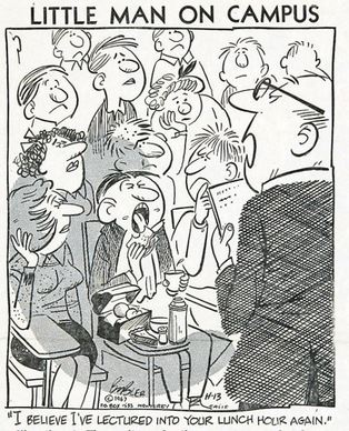 065 - Cartoon - 1968-03-07-2