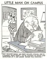 066 - Cartoon - 1968-03-07