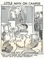 067 - Cartoon - 1968-03-14