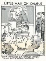067 - Cartoon - 1968-03-14