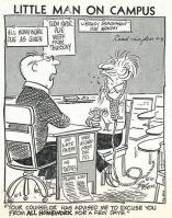 069 - Cartoon - 1968-03-21