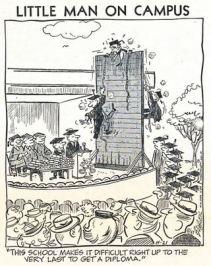071 - Cartoon - 1968-05-02
