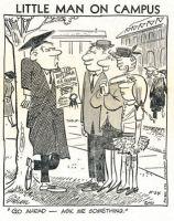 073 - Cartoon - 1968-05-10