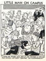 074 - Cartoon - 1968-09-20