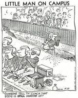 075 - Cartoon - 1968-09-26-2
