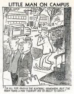 082 - Cartoon - 1968-12-12
