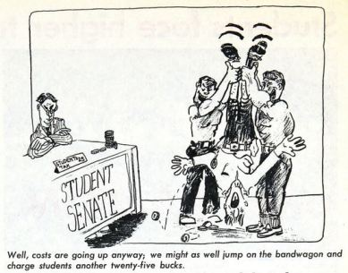 084 - Cartoon - 1969-01-31-2