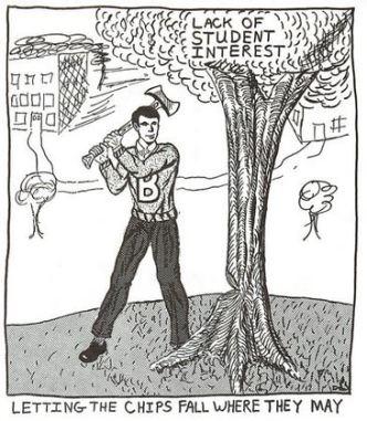 090 - Cartoon - 1969-09-13