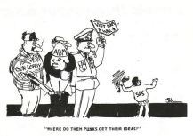 092 - Cartoon - 1969-11-07