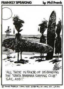 102 - Cartoon - 1970-02-06